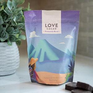 love cacao guatemala blend.jpg