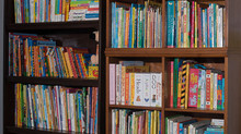 Kids Communicate Speech Library