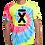 Thumbnail: X WAKE  LOGO T SHIRT 2021