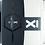 Thumbnail: X WAKE NEUTRON