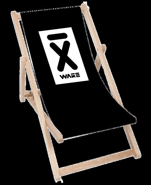 X WAKE SUNBED