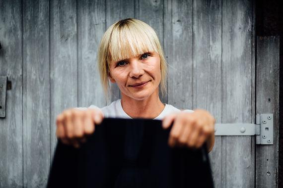 Katharina Moczigemba