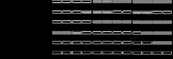 neutrino wykres.png