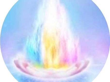 O que você encontra num atendimento de Magnified Healing®