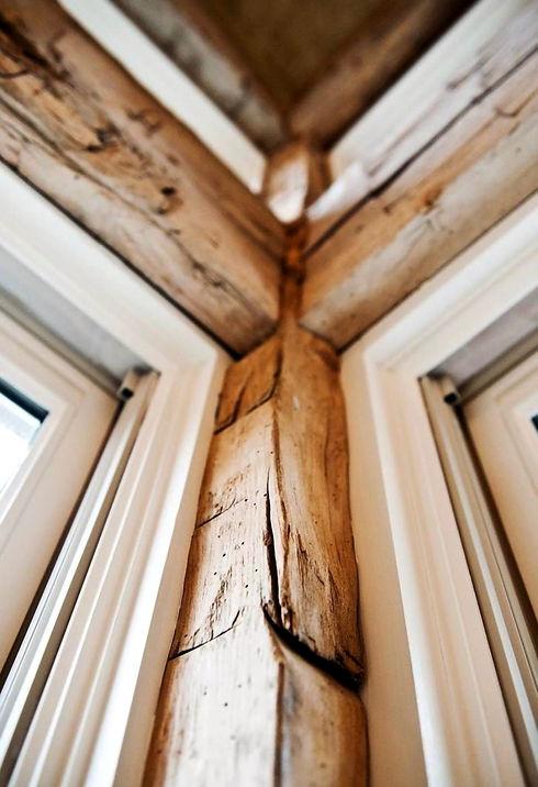 windowcorner.jpf