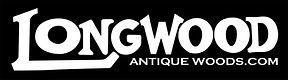 Logo b-w new 3.jpg