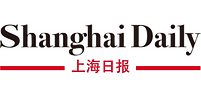 shanghai-daily.png