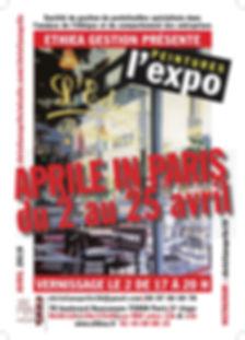 Aprile in Paris æµ·æ__¥.jpg