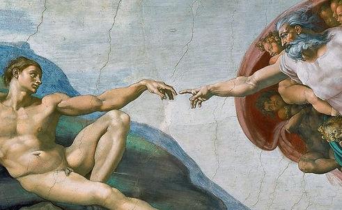 creation of adam.jpg