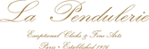 logo-gallery.png