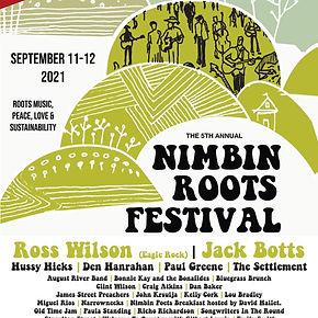 Nimbin Roots Fest 21.jpg