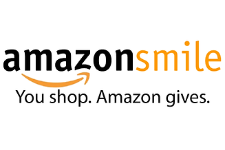 AmazonSmile-feature.png