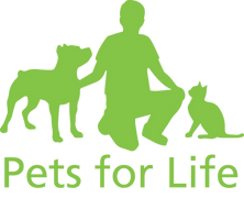 GREEN_PFL_Logo_Update2018_edited.png