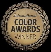 color-awards-13th_medal-winner.png