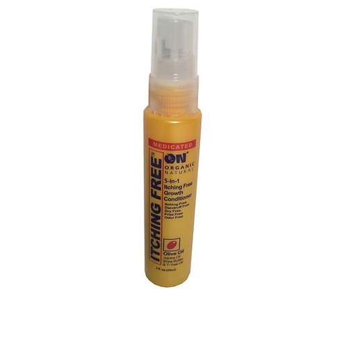 itching, free, growth, conditioner, human, synthetic, hair, wigs, itchy, amid, beauty, amidbeauty.com