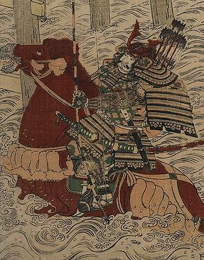 samurai3_loc.jpg