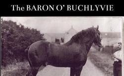Baron o'Buchlyvie