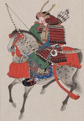samurai6_loc.jpg