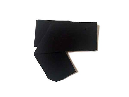 soft elastic wig band for securing and attaching lace wigs closures and frontals.  Great wig making supplies and wig cap.