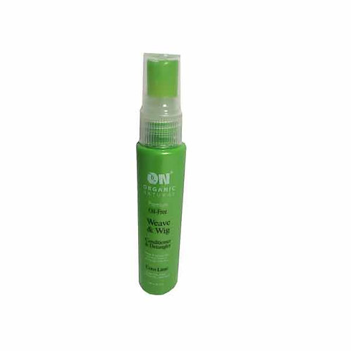 coco, lime, leave, in, conditioner, hair, spray, strong, amid, beauty, amdibeauty.com, hair extensions, clearance, product