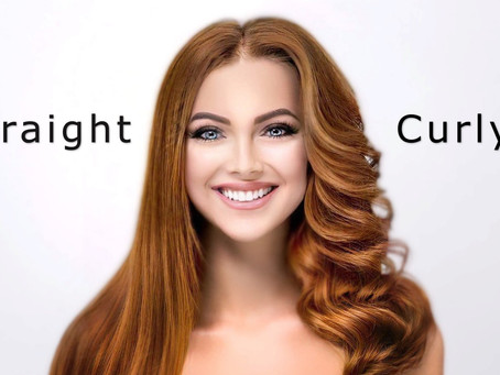 Learn Why Straight Hair is Preferred for Wig Hair Ventilation