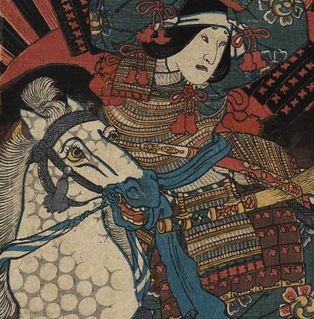 Samurai_tomoe_gozenLOC.jpg