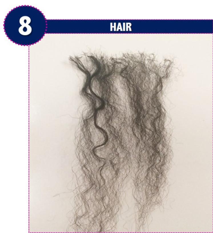 human hair, hair ventilation, hair ventilating, african american, texture, color, hair density, amidbeauty.com