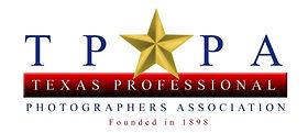 New Logo TPPA.jpg