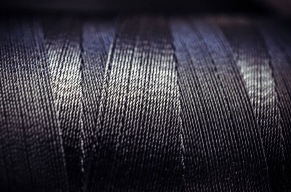 close up, zoom, black, nylon, weaving thread, hair extensions, wigs, toupee, wig making supplies, wigmaker, postiche, lace wig, custom wig cap, dreadlock maintenance, sew in weave, wefts, clip on wefts