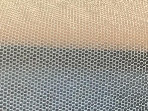 Vaniss HD-02 Lace