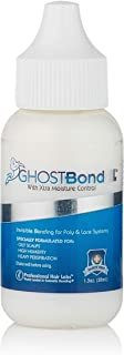 Ghost Bond Wig Lace and Poly Hair Replacement Adhesive