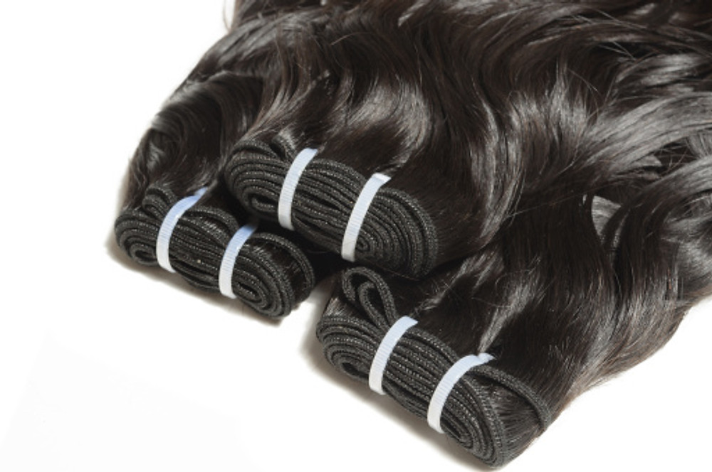 wig hair shedding, sew in, tip, trick, method, technique, how to, stop, reduce, alter, change, wig making, wigs, closure, lace, base, human hair, wefts, tracks