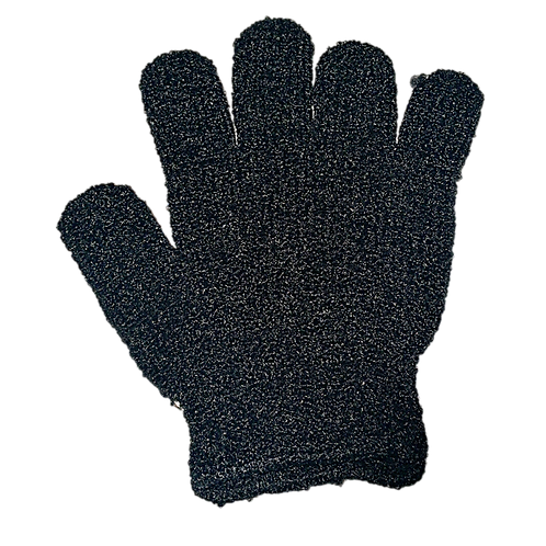 Heat Resistant Styling Glove