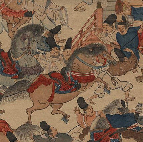 samurai5_loc.jpg