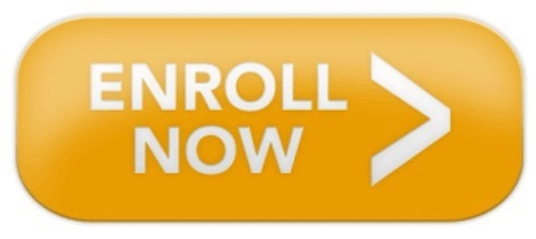 Enroll in the online hair integration class.