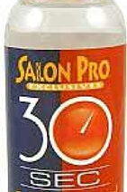 Salon Pro 30 Sec Super Bond Hair Remover