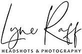 logo_website2.jpg