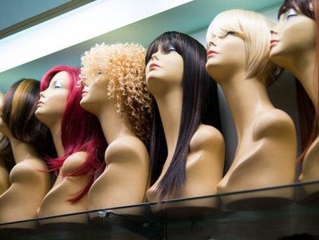 Tips on How to Maximize Your Hair Ventilation and Lace Wig Making Skills