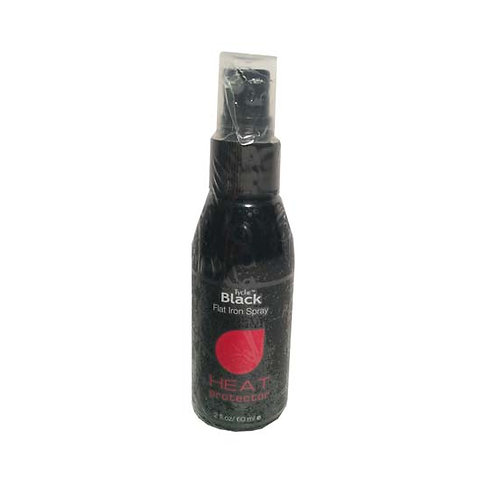 tyche, black, flat, iron, spray, human, synthetic, wigs, hair, extensions, wigs, styling, straight, shiny, dull, spray, amid