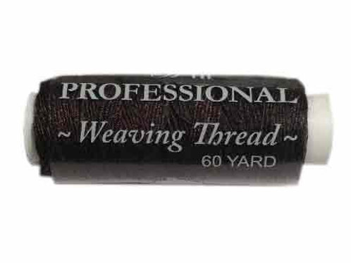 Profesional weaving thread, sew-in, stitch, attachment, sewing, weave, hair extensions, weaving thread