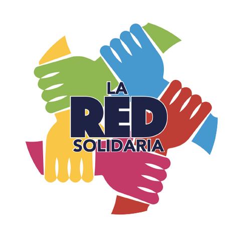 La Red Solidaria