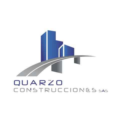 QUARZO CONSTRUCCIONES