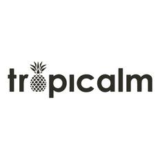 TROPICALM