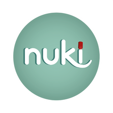 Nuki Market