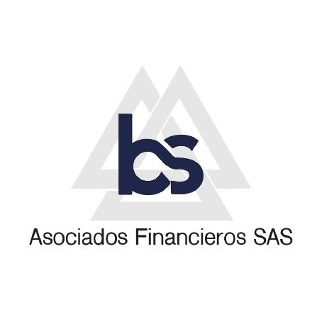 Asociados Financieros