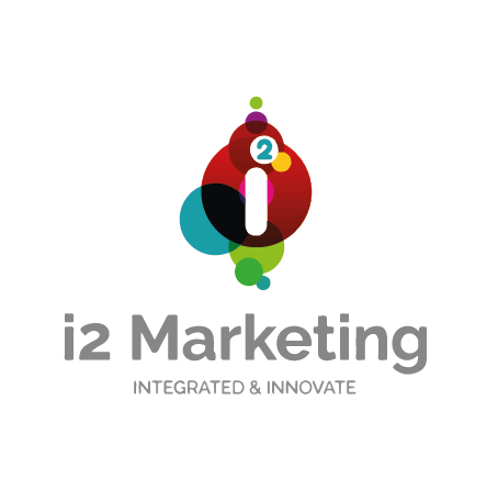i2 Marketing