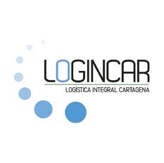 Logincar