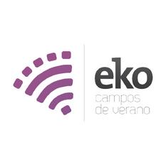 Eko Campos de Verano