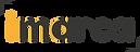 Logo imarca