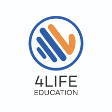 4LIFE Education